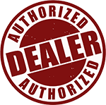 authorized_dealer