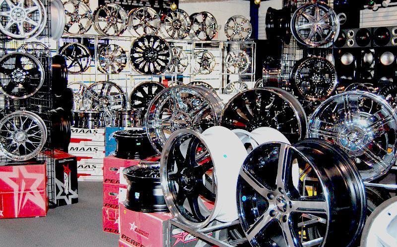 custom_wheels