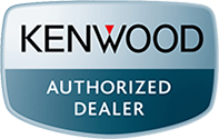 kenwood_authorized