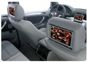 headrest-dvd-player
