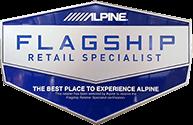 alpine_authorized