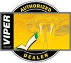 viper_authorized